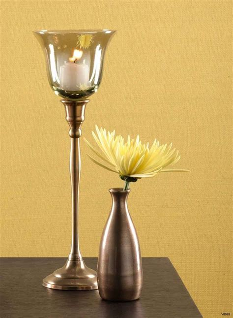 Silver Vases For Sale by 26 Best Flute Vases For Sale Decorative Vase Ideas