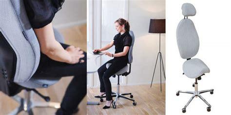 siege assis debout bureaux et tables bureau decofinder