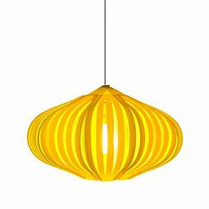 Best yellow lamps ideas on lamp