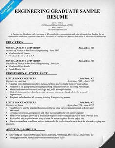 Exles Of Resumes by Credit Analyst Resume Sle Resume Sles Across All
