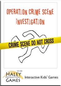 csi private investigators tv  reality