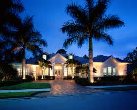low voltage landscape lighting outdoor lighting