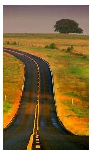 Curved Road HD Wallpapers: Find best latest Curved Road ...