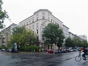 Reichenberger Straße 124 : f iba fotos demonstrationsgebiet luisenstadt ~ Buech-reservation.com Haus und Dekorationen