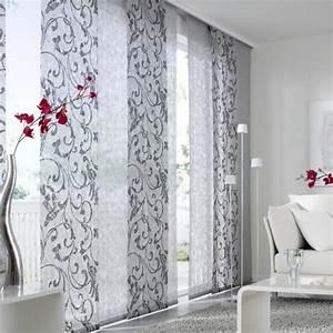 Domicil Möbel Katalog : wettig cr ation actualit s accueil wettig creation ~ Sanjose-hotels-ca.com Haus und Dekorationen