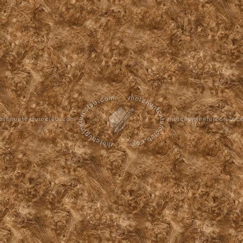burl walnut wood medium color texture seamless
