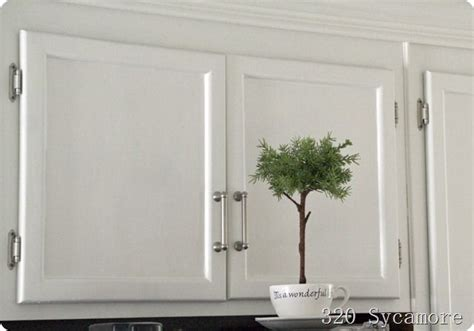 spray stain cabinets 320 sycamore how to paint kitchen cabinets spray