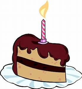 Bruce's Birthday Gifs