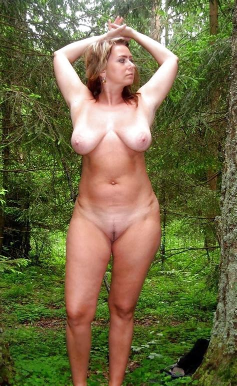 Photos Beautiful Mature Women Pics