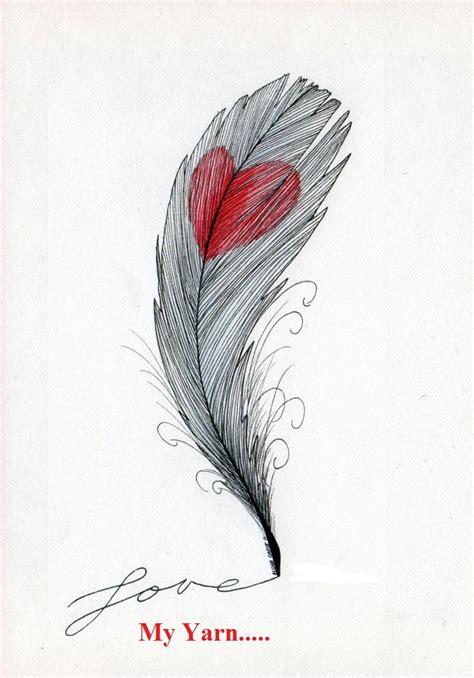 high speed internet webmail ideas tattoos feather