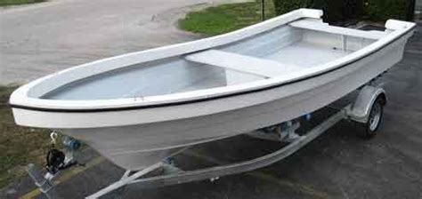 Skiff Boat Molds For Sale by Boat Molds Allmand Boats Boat Molds For Sale