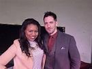 Aubrey Chats with R&B Singer Jon B - YouTube