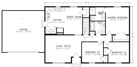home layout planner 17 best images about floor plans on house plans