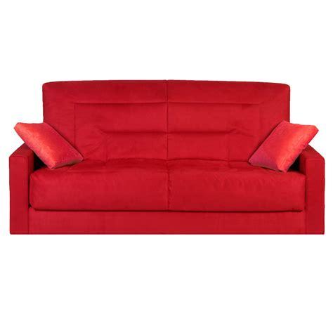 housse canapé avec accoudoir canape avec accoudoir