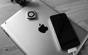 HCL Infosystems in talks to distribute Apple products in ...