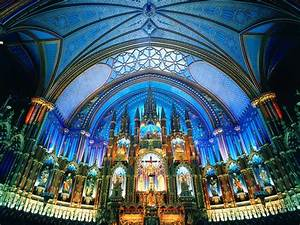 691 Best Images About Christian Stained Glass Windows On