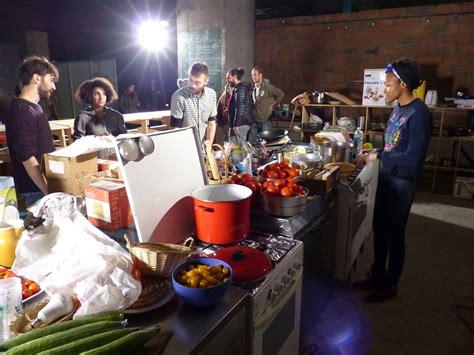 le restaurant freegan pony mise d 233 sormais sur le budget participatif pour rouvrir ses portes