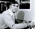 Gene Roddenberry Biography - Childhood, Life Achievements ...