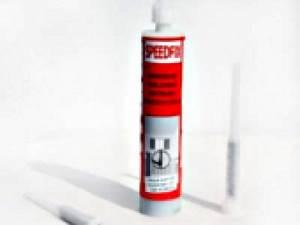 Mortier Pret Al Emploi : speed fix mortier de scellement pr t l 39 emploi 44233p1 ~ Dailycaller-alerts.com Idées de Décoration