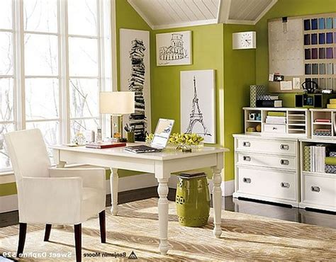 bureau decor professional office decorating ideas for trend