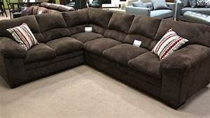 Plush sectional sofa sectional sofas modular sofa leather for Doris 3 piece sectional sofa