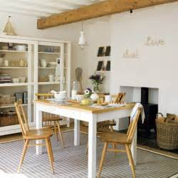 Coastal Dining Room Sets Coastal Home Inspirations On The Horizon Rustic Coastal