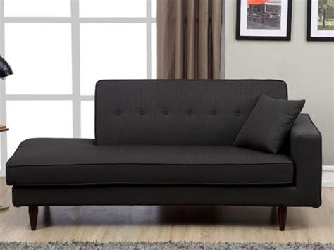 vente unique canapé angle canape angle gauche gris pas cher cuir tissu ou simili