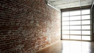 Transformer Garage En Studio : la transformation d un garage ~ Premium-room.com Idées de Décoration
