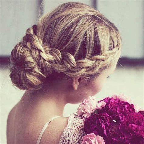46 Best Ideas for Hairstyles for Thin Hair