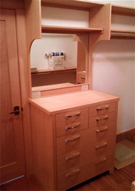 barker beyer handcrafted custom wood cabinets