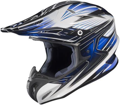 hjc rpha  factor helmet