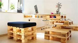 Eckbank Aus Paletten : barhocker holz selber bauen ~ Markanthonyermac.com Haus und Dekorationen