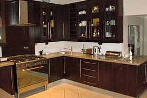 Kitchen Designs and Prices