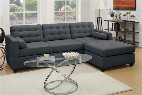 cheap sectional sofas los angeles los angeles sectional sofa mjob blog