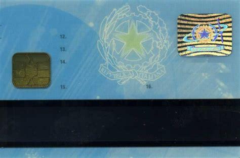 Comune Di Bolzano Ufficio Anagrafe - carta d identit 224 arriva la tessera elettronica le novit 224