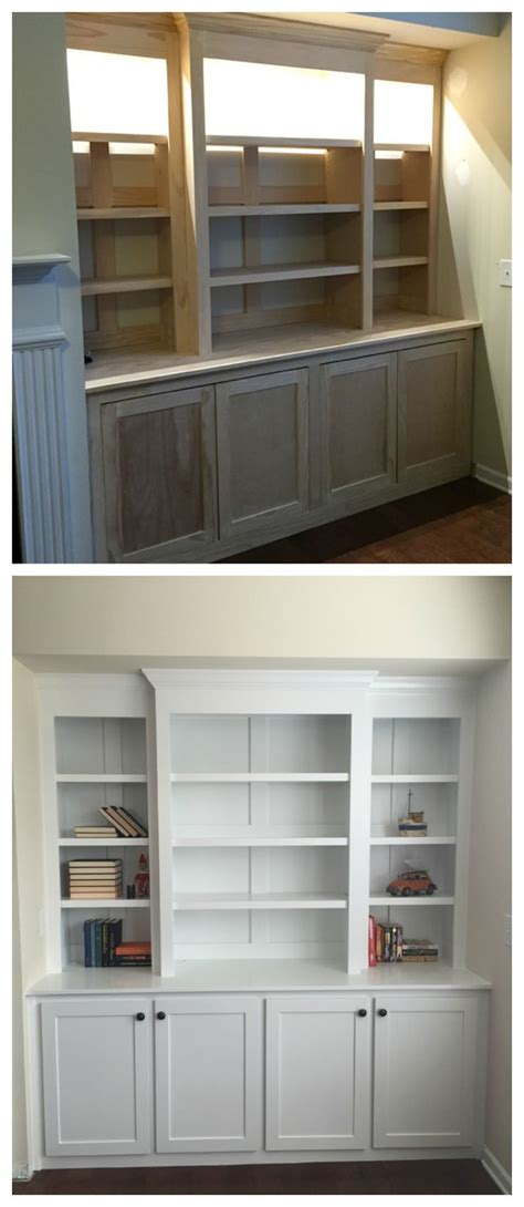 woodcraft kitchen cabinets 1154 best woodworking diy images on 1154
