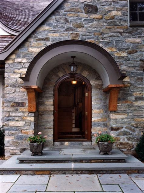house awnings canopies canopy  front door glass  wood interior design ideas avsoorg