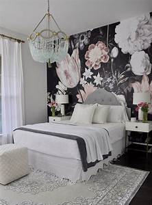 Best 25+ Single bedroom ideas on Pinterest