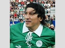 Iván Zamorano Wikipedia, the free encyclopedia