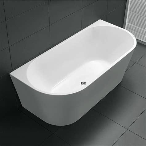 designer bathroom vanities designer bathroom products for your bathroom renovation