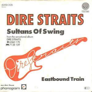 dire straits sultans of swing mp3 sultans of swing dire straits last fm