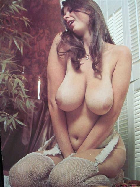 vintage busty curvy girl fuck yeah curvy girls