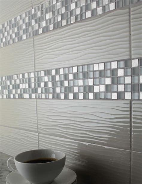 american olean monet floors home design making