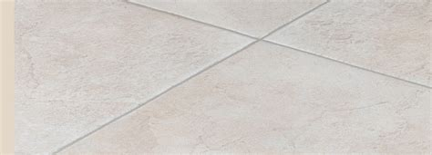 tile flooring gadsden al marquessa ceramic american tiles american florim where to buy