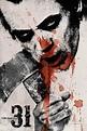 31 DVD Release Date   Redbox, Netflix, iTunes, Amazon