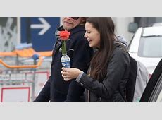 Macaulay Culkin Looks Healthy in Paris With New Girlfriend