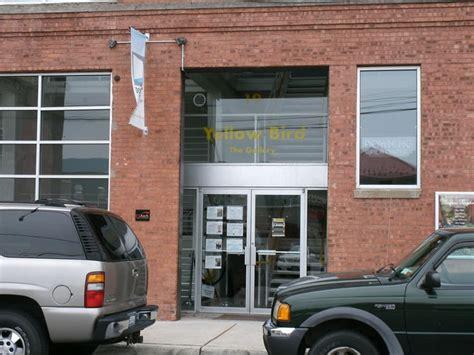 Furniture Warehouse Newburgh Ny