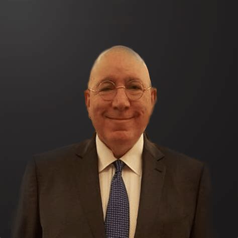 What Is Early Bitcoin Investor, Jeffrey Wernick