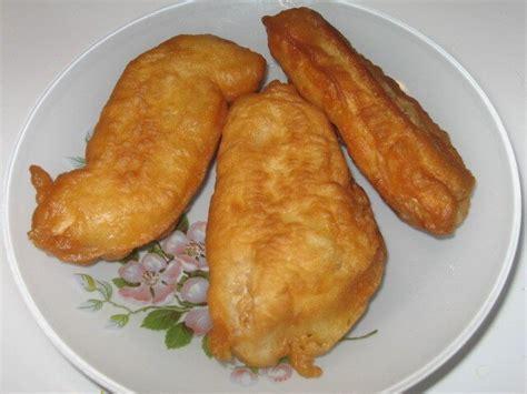 tempura batter japanese tempura batter for chicken fingers recipe cdkitchen com
