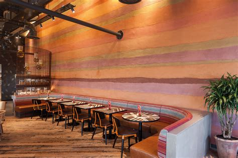 klay interieur rammed earth a bespoke natural wall finish from